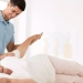 Quando Procurar a Fisioterapia?